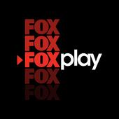 FOX & FOXplay icon
