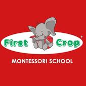 First Crop Montessori School - Junction icon