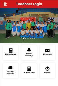 First Crop Montessori School - Junction screenshot 3