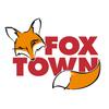 FoxPrivilege biểu tượng