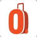 CheapOair: Cheap Flights, Cheap Hotels Booking App