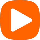 FPT Play - K+, HBO, Serie A, TV... v4.9.4 (Ad-Free)