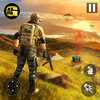 Survival Battleground Free Fire : Battle Royale icône