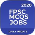 FPSC MCQs Jobs: Test Preparation 2020