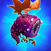 Tap Tap Monsters icono