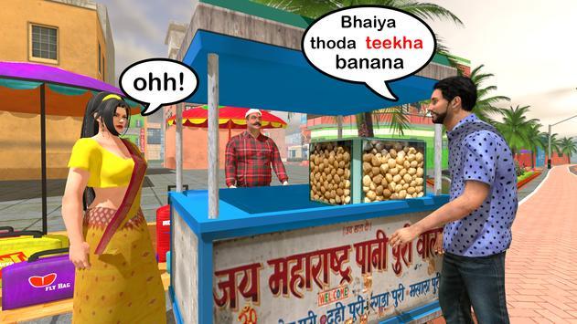 Bhai The Gangster screenshot 4