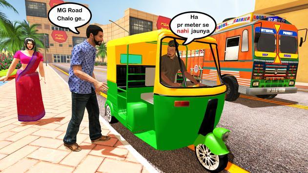 Bhai The Gangster screenshot 6