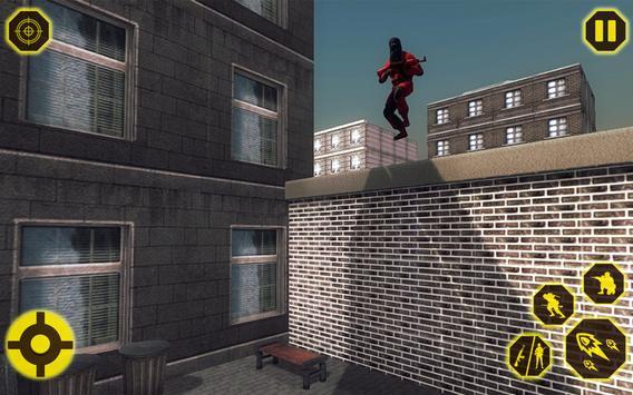Call of Critical Strike Duty FPS 2019 screenshot 6
