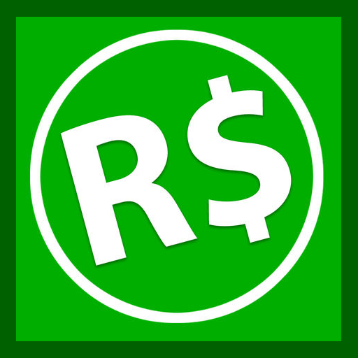 Get Free Robux Pro Tips Guide Robux Free 2k19 Programme Get Free Robux Pro Tips Guide Robux Free 2019 Apk 1 0 Download For Android Download Get Free Robux Pro Tips Guide Robux Free 2019 Apk Latest Version Apkfab Com