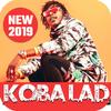 Chansons Koba LaD 2019 - sans internet APK