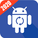 Update Software 2020 - Upgrade for Android Apps APK Android