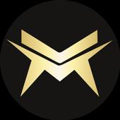 Max Online icon