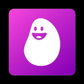Framy icon