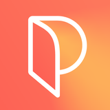 Playsee: Social Video Map to Find Fun Places
