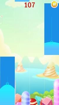 Halsey Song Album Piano Game Touch Tiles 2019 screenshot 3