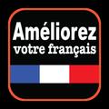 Améliorez votre français (sans connexion)
