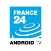 FRANCE 24 icon