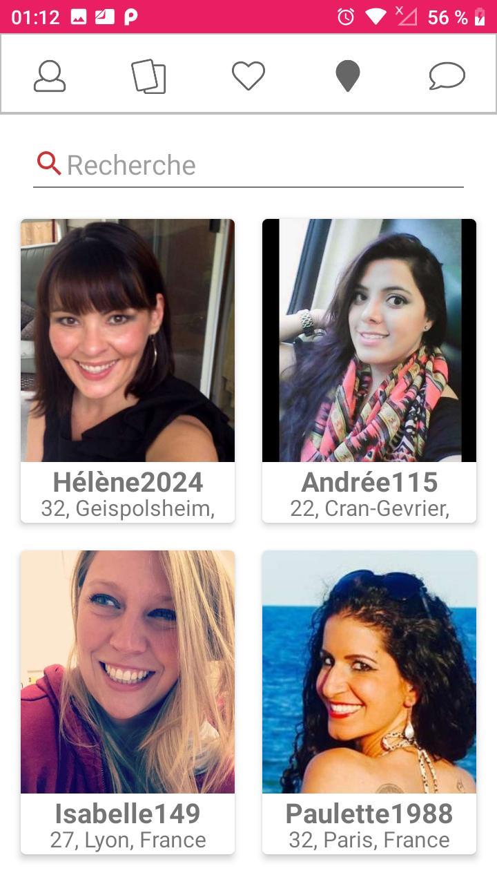 Aplicația Facebook Dating a fost lansată în 32 de ţări europene, inclusiv România