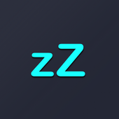 Naptime - the real battery saver v8.3 (Pro) (Unlocked) + (All Versions) (3.4 MB)
