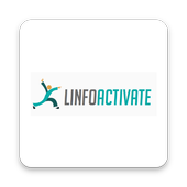 Linfoactivate icon