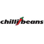 APP EXTRANET CHILLI BEANS icon
