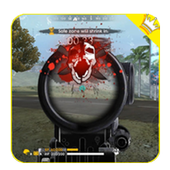 Hints for free Fire Tips 2019 icon
