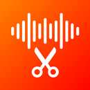 Music Editor - MP3 Cutter and Ringtone Maker APK Android