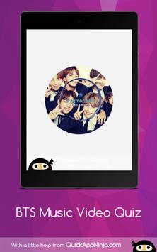 BTS Clip Test screenshot 18