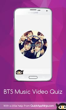 BTS Clip Test screenshot 4