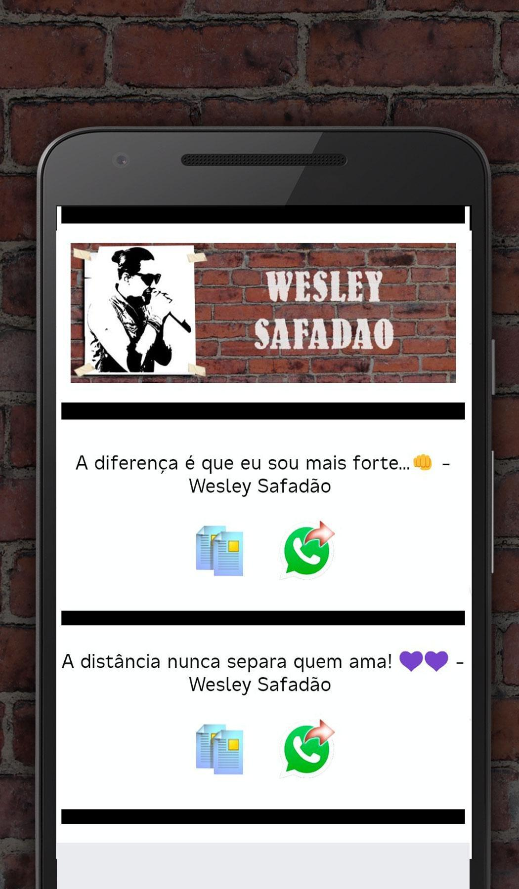 Frases De Musica For Android Apk Download