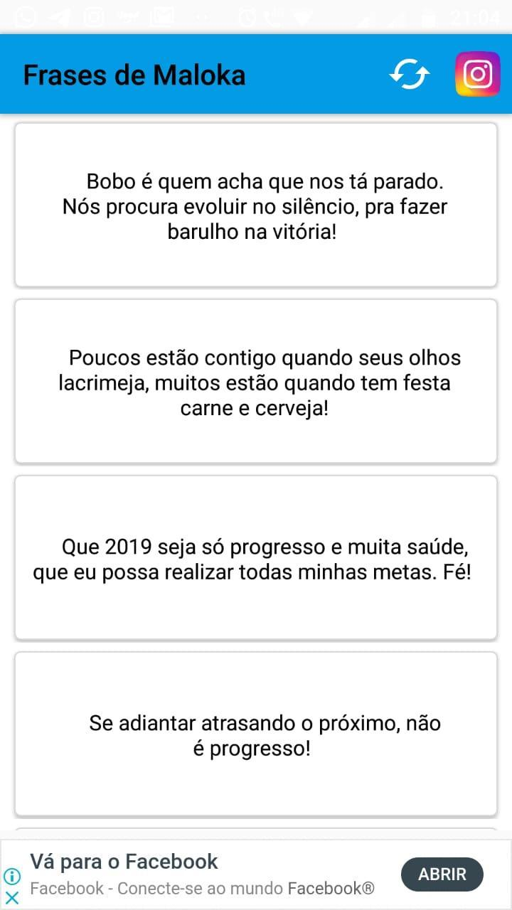 Frases De Maloka For Android Apk Download