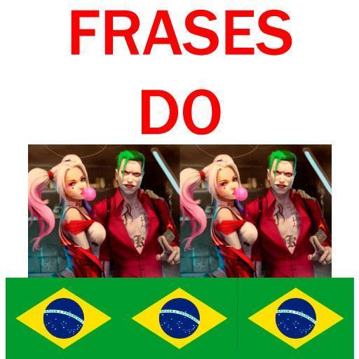 Frases Do Joker Com Imagem For Android Apk Download