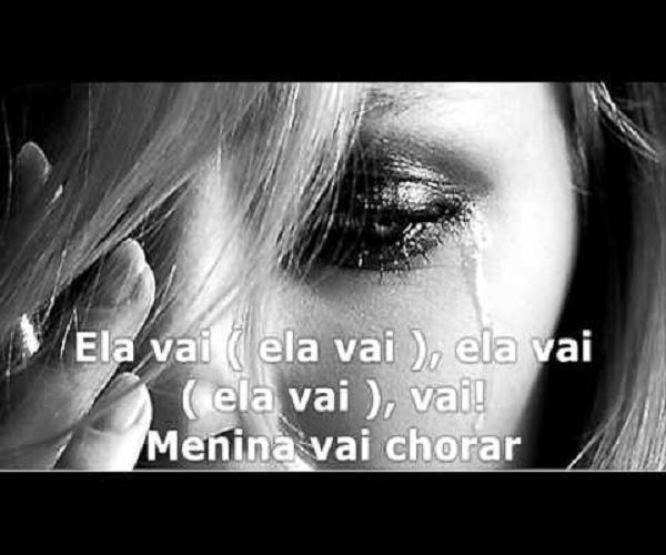 Frases Tristes Para Chorar For Android Apk Download