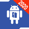 Update software - Update software of Play Store icône
