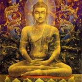 ikon El Consejo de Buda