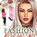 Fashion Empire icon