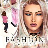 Fashion Empire icon