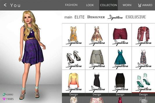 Fashion Empire screenshot 11