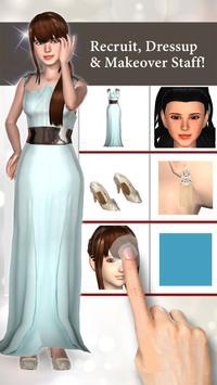 Fashion Empire screenshot 1
