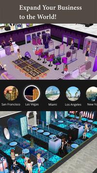 Fashion Empire screenshot 3