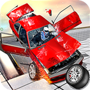 Derby Car Crash Stunts APK