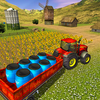 Icona Farm Tractor Driving Simulator 19