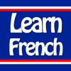 Learn French for Beginners 圖標