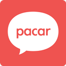 Pacar: Find New Indo Friends, Chat and Dating APK Android