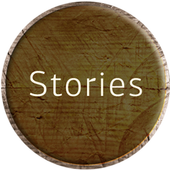 Interesting Stories icon