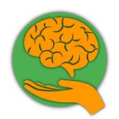 Meta Learn ikon