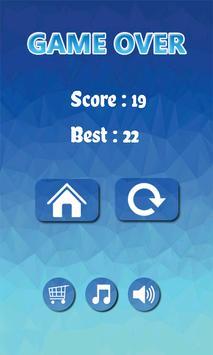 Circle Tap screenshot 4