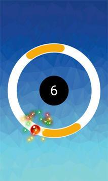 Circle Tap screenshot 1