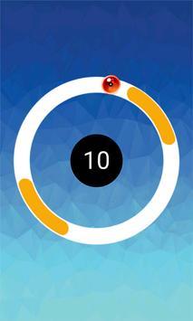 Circle Tap screenshot 2