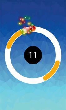 Circle Tap screenshot 3